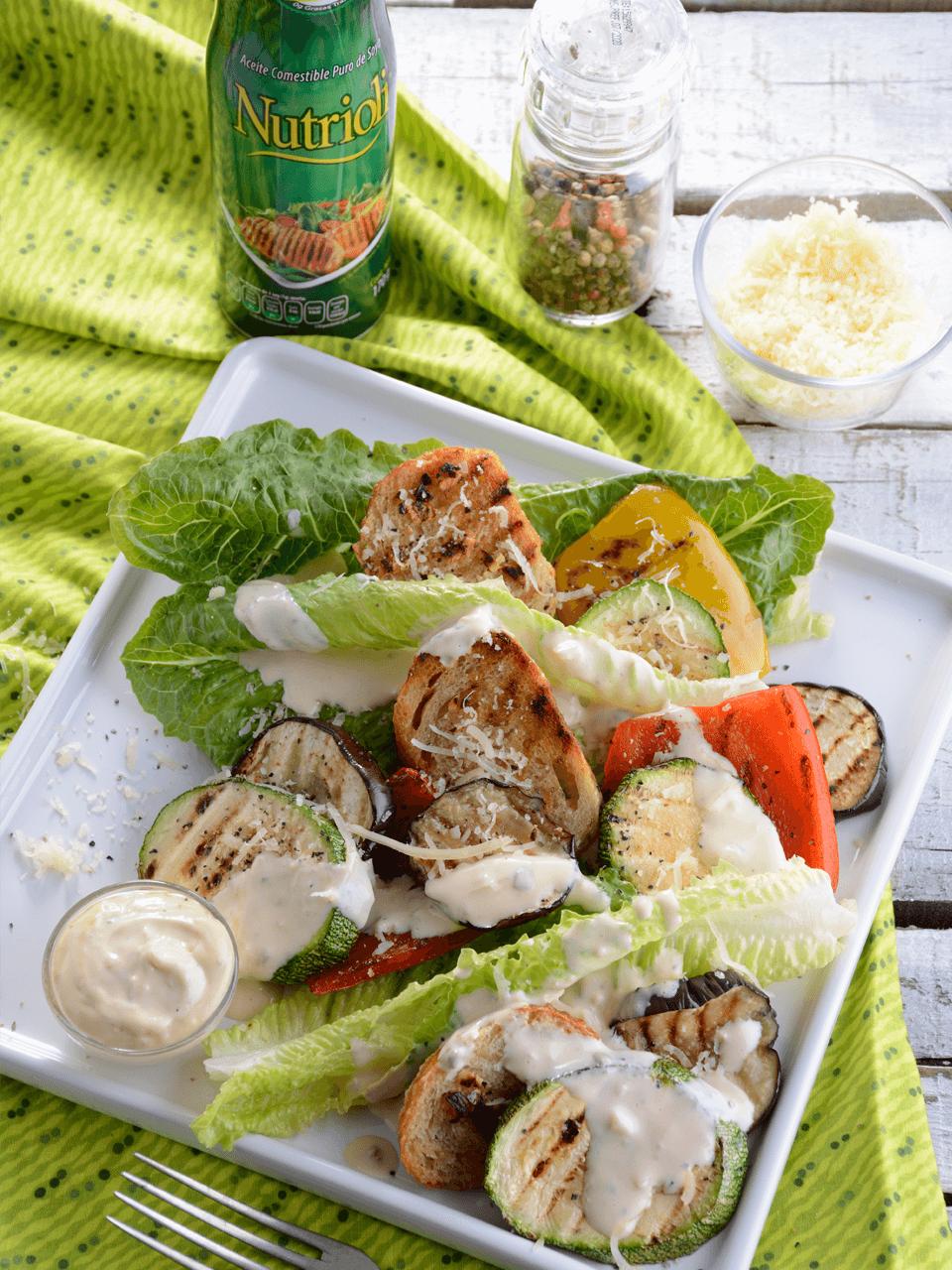 L_Ensalada-cesar-con-verduras-al-grill