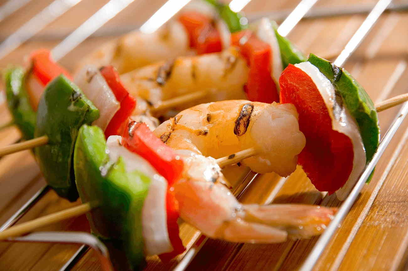 shrimp skewers2
