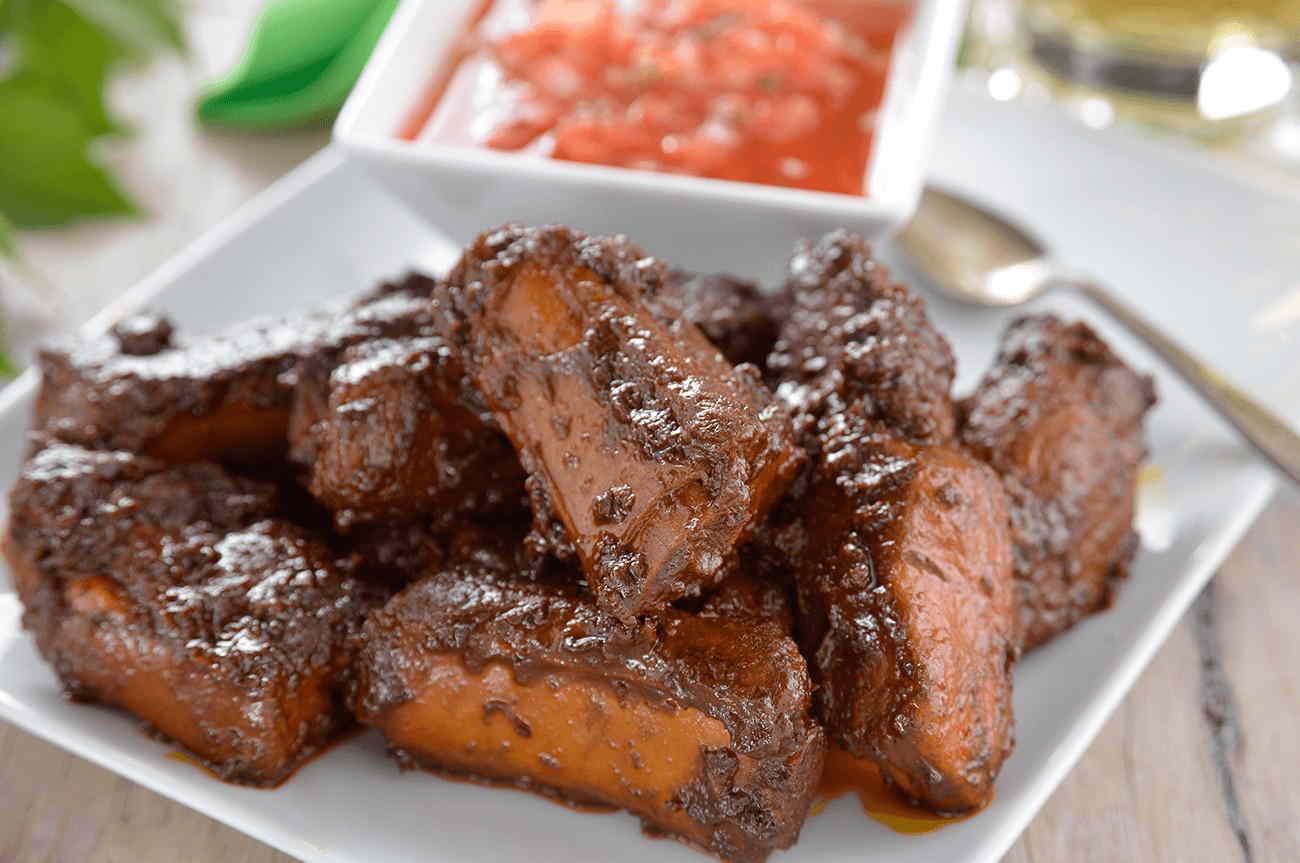 Pork Rib Roast2