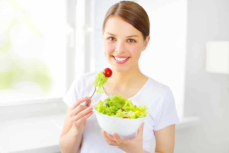5-nutrientes-esenciales-para-la-salud-de-la-mujer