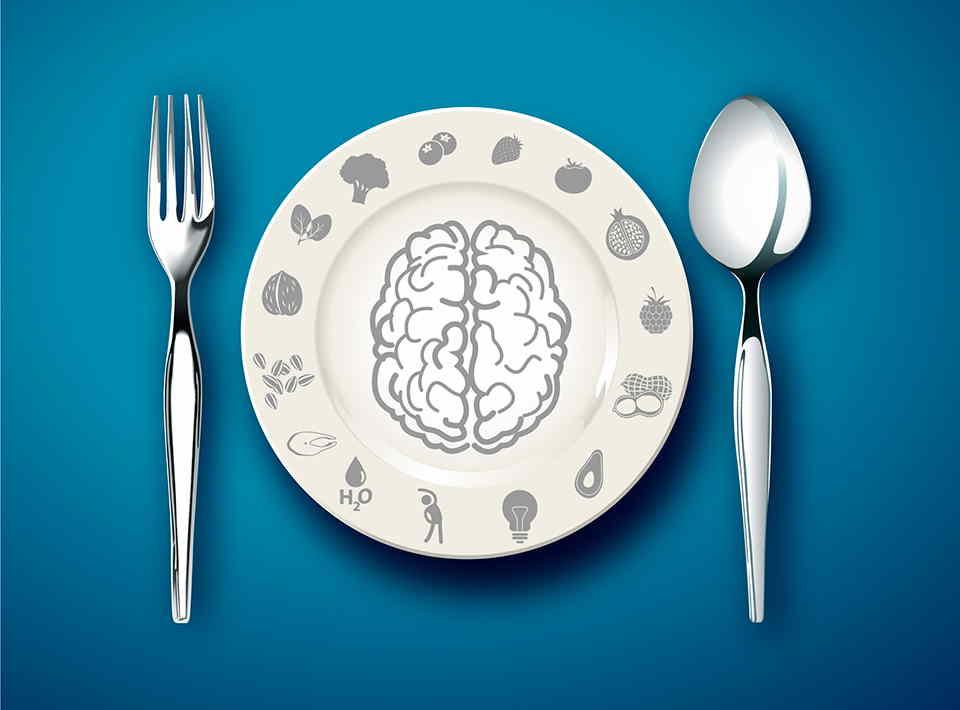 5-alimentos-para-la-salud-de-tu-cerebro