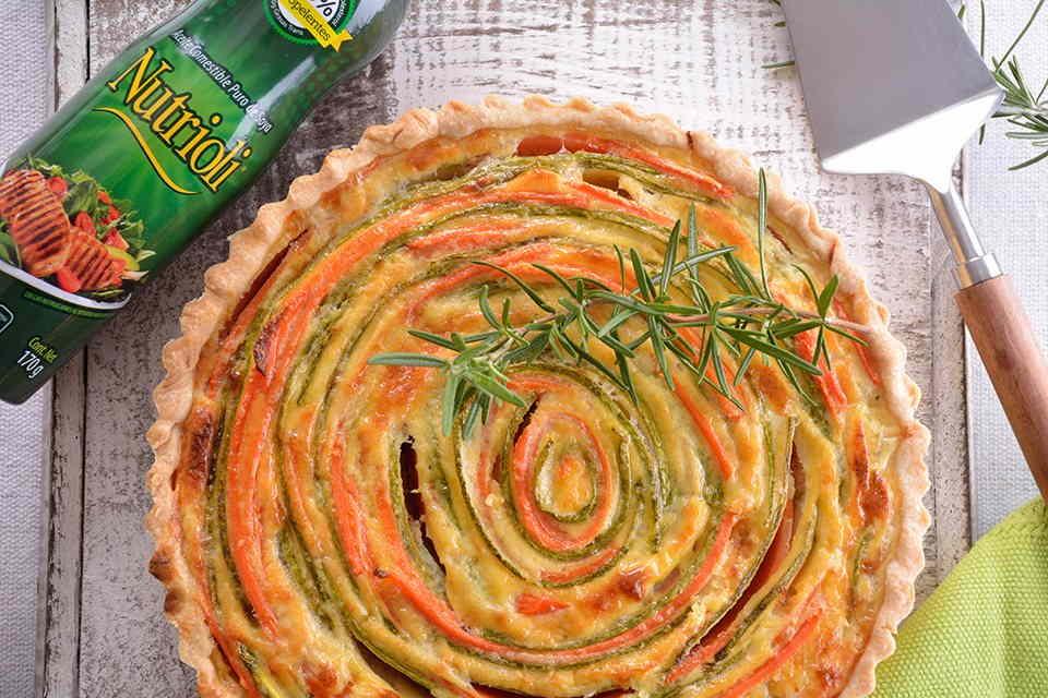 Tarta-de-verduras-en-espiral-2
