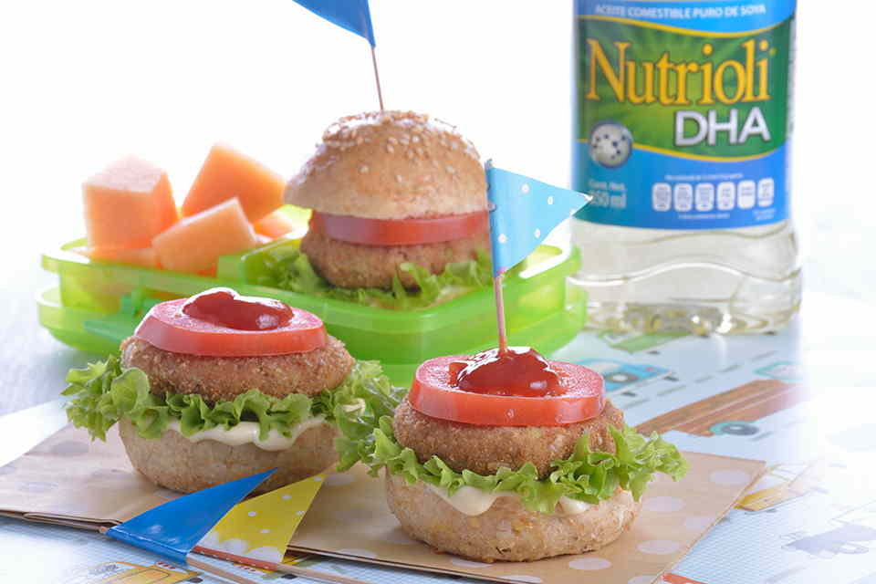 mini-hamburguesas-de-atun-2