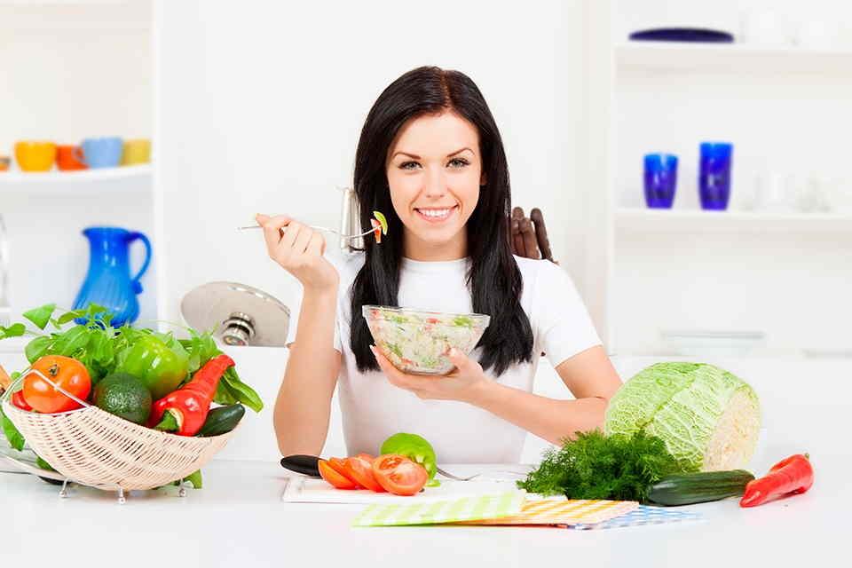 5-consejos-para-activar-tu-metabolismo