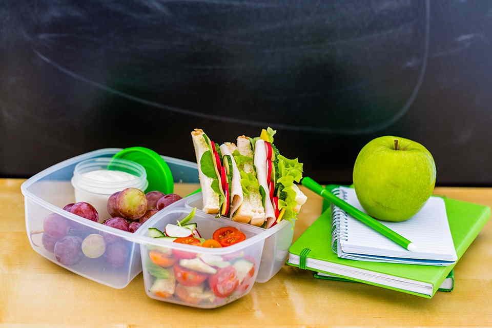 Lunch-saludable-para-este-regreso-a-clases