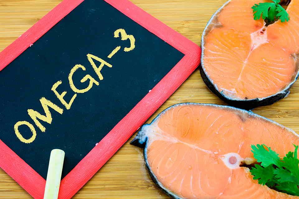 7-alimentos-para-bajar-el-colesterol