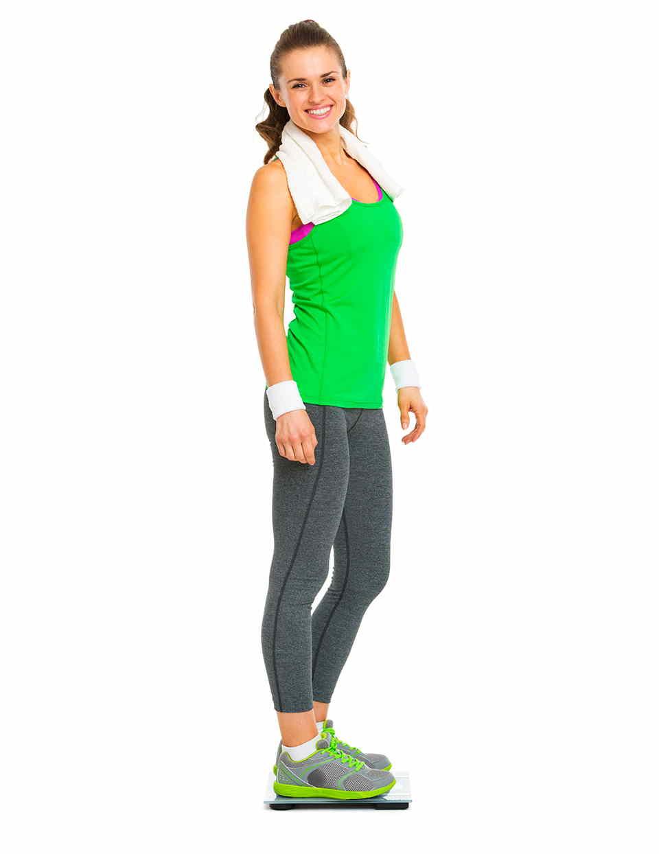 que-hacer-antes-y-despues-de-tu-rutina-de-ejercicio