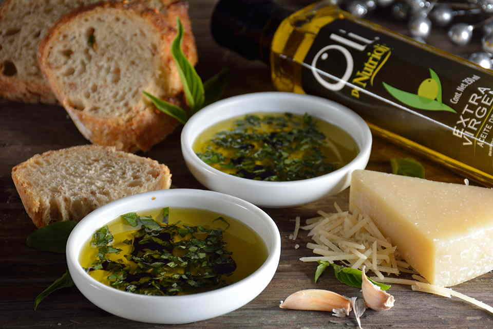 Dip-de-aceite-de-oliva-2