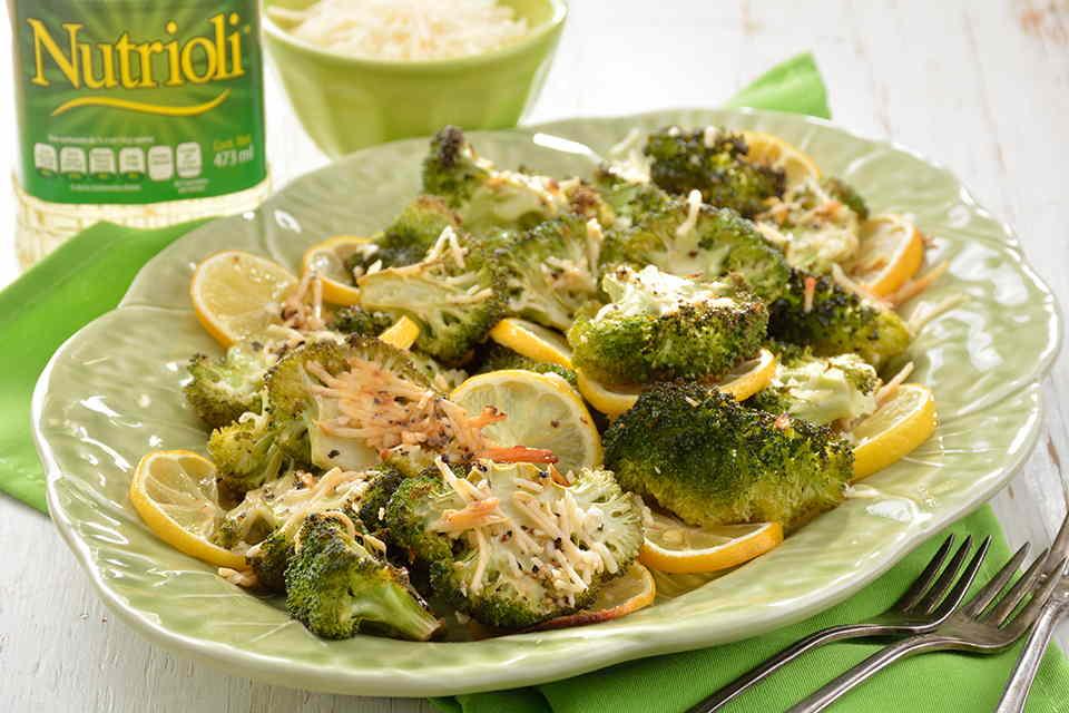 brocoli-con-parmesano-rostizado