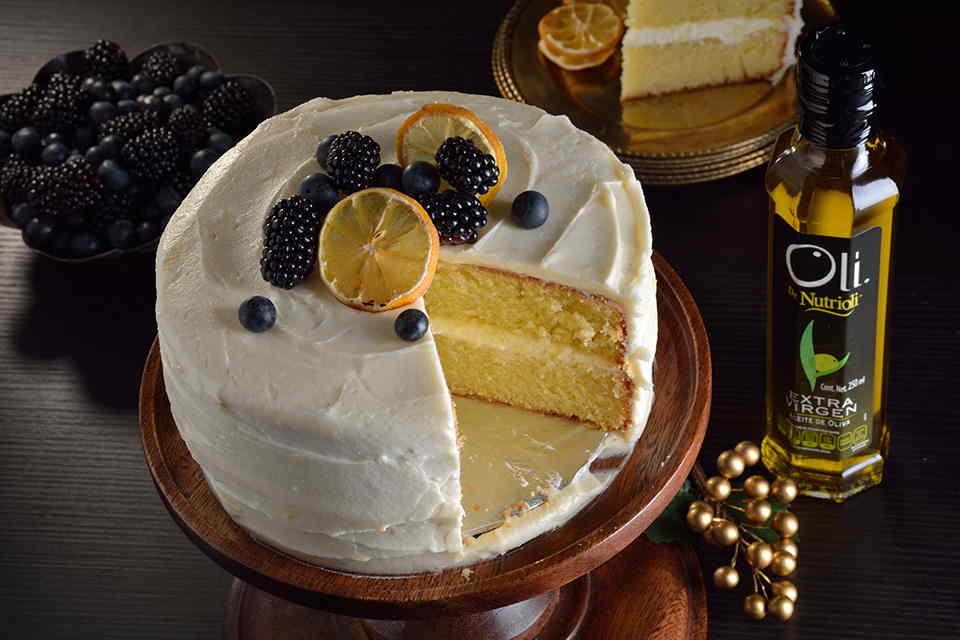 pastel-de-limon-y-oliva-2