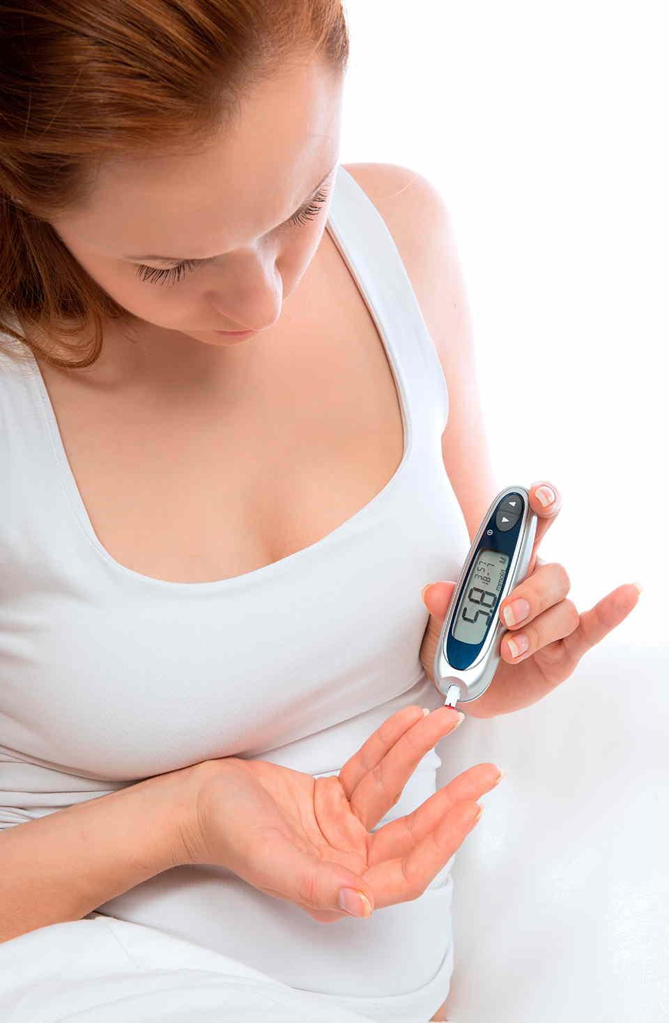 Mitos y realidades de la diabetes