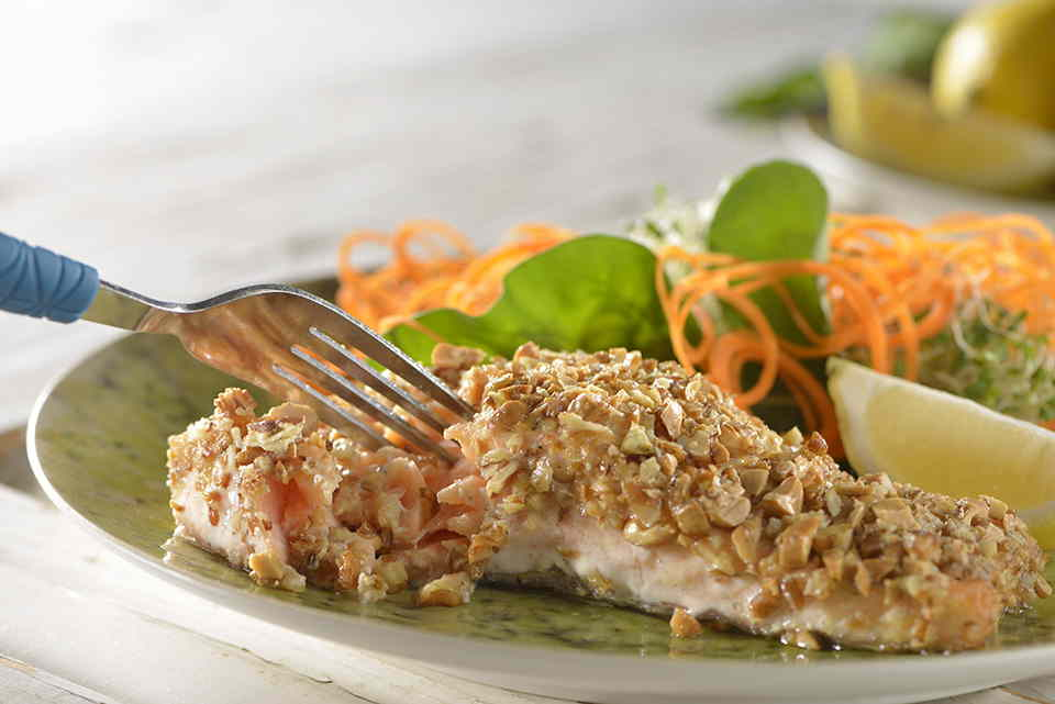 salmon-con-costra-de-nueces