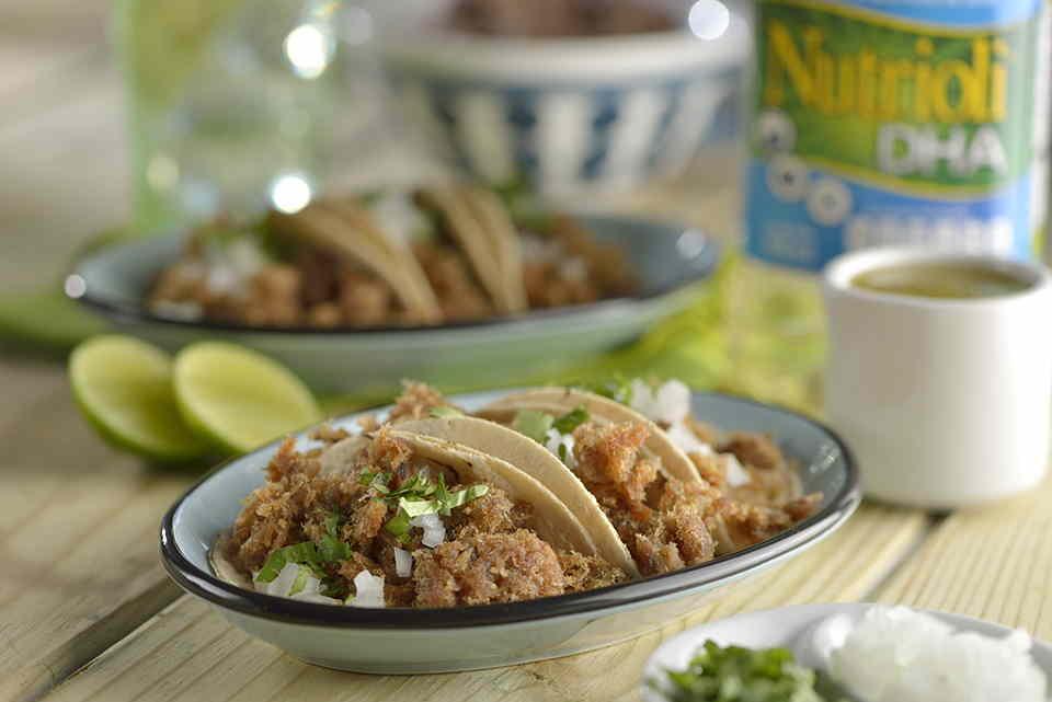tacos-de-carnitas-de-atun