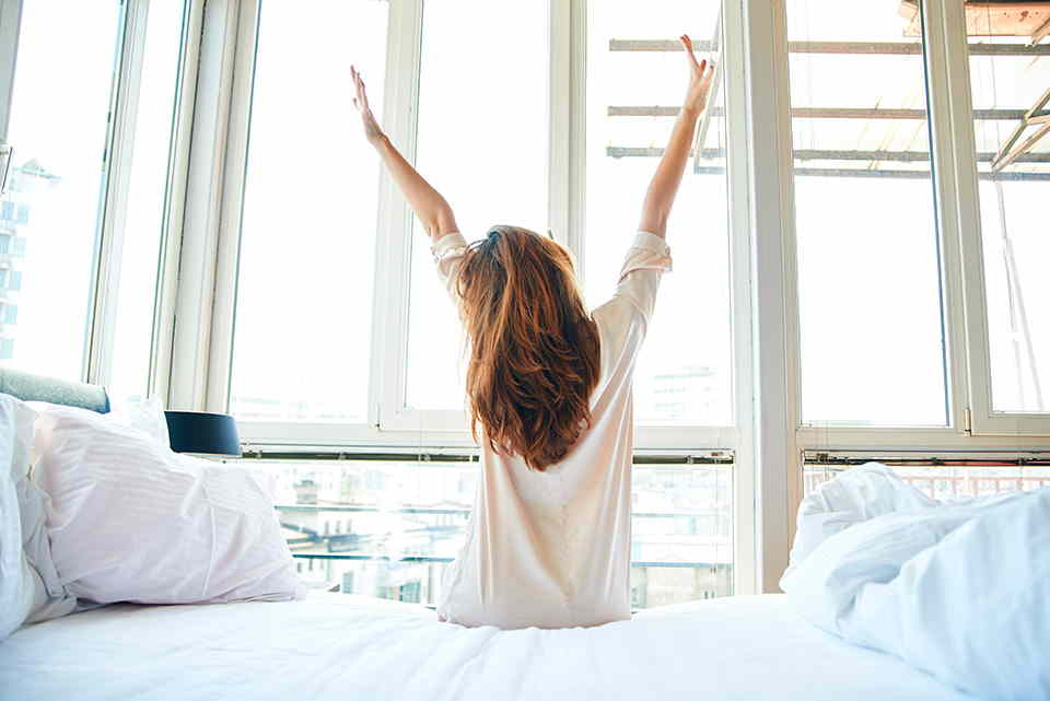 hábitos matutinos que cambiaran tu estilo de vida
