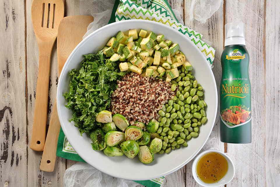 bowl-de-ensalada-verde