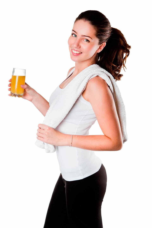 recomendaciones para evitar lesiones al hacer ejercicio