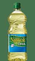 Nutrioli recetas para adelgazar